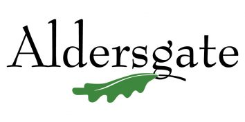 Aldersgate_-logo