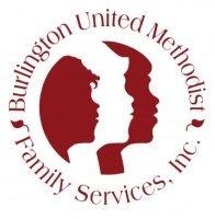 Burlington Logo 2