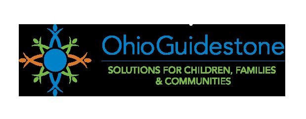 OhioGuidestone logo
