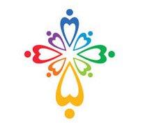 RainbowAcresLogo