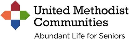 UM Commmunities NJ