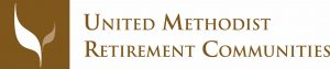 UMRC-Logo-FINAL-better-resolution4-copy-300x63