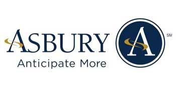 asbury350x177