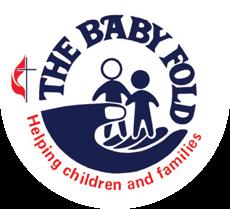 babyfold-logo