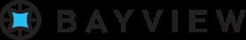 bayview-community-logo-2