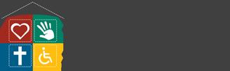 flatrock_logo2