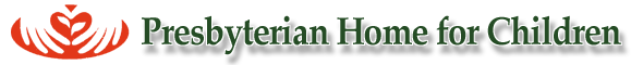 presbyterian-home-alabama-logo2