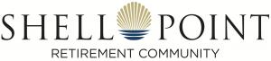 shellpoint logo