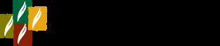 wesleywillows-logo