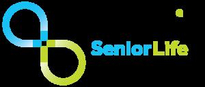 otterbein-senior-life-logo
